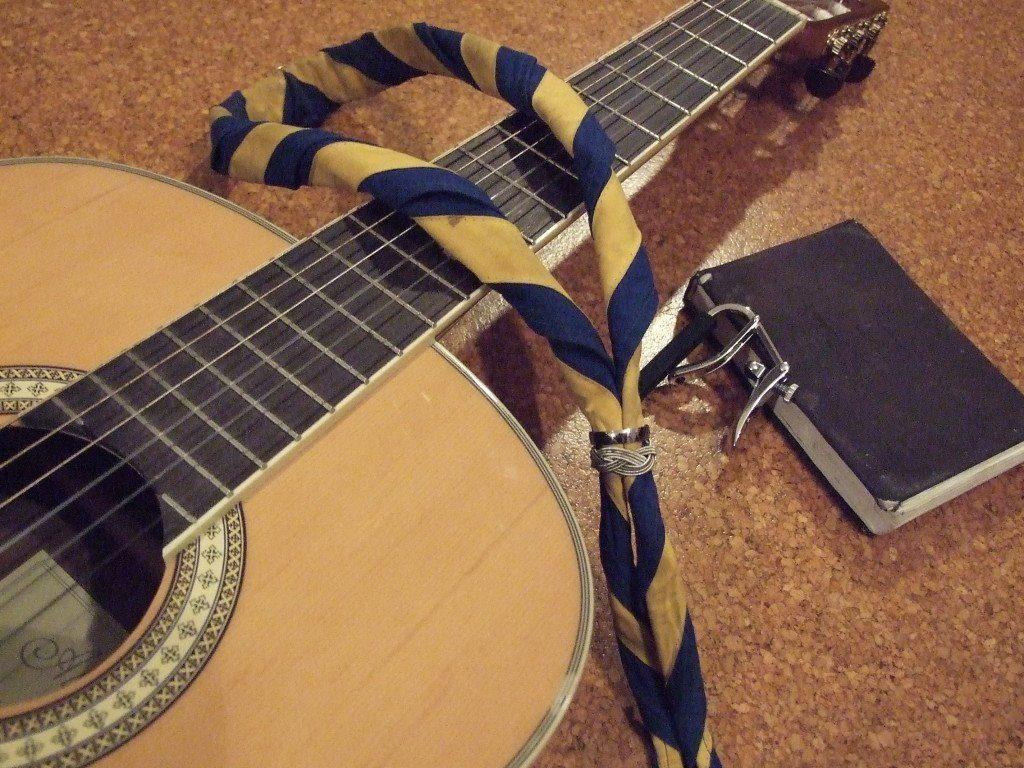 singerunde
